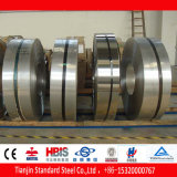 Tira de aço da mola para Sup3 industrial Sup6 Sup7 Sup9 Sup10