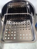 Esterilizador a Vapor Table Top Dental Autoclave Venda