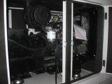 30kVA EPA anerkanntes Perkins Dieselgenerator-Set/Dieselgenerator/generator/Genset (HF24P1)