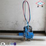 Preço portátil do cortador do feixe de Cg1-2A H
