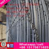 Ventilador del ventilador del aire del motor del retiro del humo de la soldadora del sombrero de Volthard del ventilador 220 de la refrigeración por aire