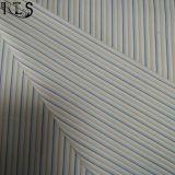 Tessuto tinto filato 100% del popeline di cotone Rlsc50-7