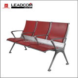 Leadcom Airport Waiting Chair mit PU Padding (LS-530LY)