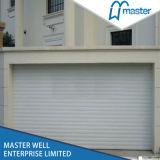 Portes en aluminium de rouleau/portes en aluminium de rouleau/rouleau ou porte commercial de Roling