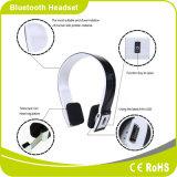 最も新しい方法高品質の携帯電話のステレオのスポーツのBluetoothのヘッドホーン