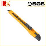 Лезвие керамики сползая нож лезвия общего назначения, Multi тип нож ножа резца безопасности