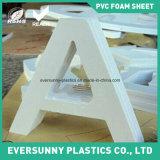 High-Density сильная доска /Forex/Celluka листа пены PVC