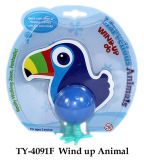 Neues Funny Wind herauf Toys