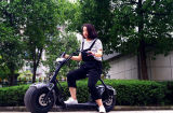 """Fonte do Manufactory de Yongkang! """"trotinette"""" elétrico da mobilidade de 2 rodas (Jy-Es005"""