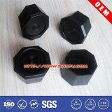 Hersteller kundenspezifische Gummischutzkappe/Plug/Stopper (SWCPU-R-S352)