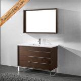 Governo di stanza da bagno moderno di vanità della stanza da bagno di Fed-1228 Contemparory