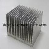 Aluminiumblatt für Kühlkörper
