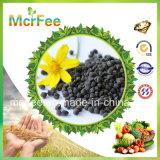 Fertilizzante solubile in acqua 20-20-20 di Mcrfee NPK granulare