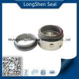 Selo mecânico do eixo da alta qualidade do fornecedor de China (HF8B1-2)