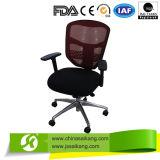 Silla hermosa de la oficina del acoplamiento del nuevo diseño, silla del ordenador