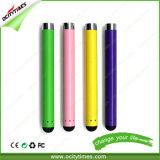 De beste Verkopende Navulbare Batterij van de Pen van de Aanraking 280mAh