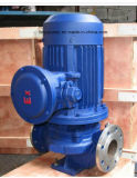 Yg 기름 펌프