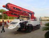 덤프 트럭을%s Sn5216thb 25 유압 펌프
