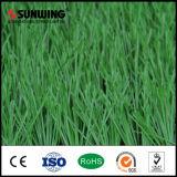 Sports Field를 위한 도매 Cheap Sport Grass