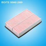 Qualité du filtre à air OE Lf50-13-Z40A