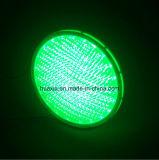 luces subacuáticas de 18W LED para la piscina (HX-P56-SMD3014-252)
