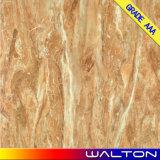 Mattonelle di pavimento di marmo di cristallo di sguardo di Mirco (WR-WD8035)