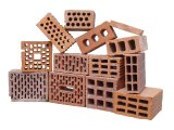 Bestes Manufacturer für Clay Brick Machine und Parts