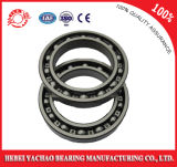 Tiefes Groove Ball Bearing (6021ZZ RS OPEN)
