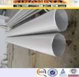 ERW/Efw Stainless Steel Pipes secondo A269