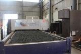 Вырезывание лазера Bystronic 4020 обрабатывая обслуживания