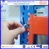Träger (P-Form) für Palet Zahnstangen-System (EBIL-HJFJ)