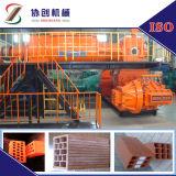 Machine brûlante de la brique Jky75-4.0 à haute pression