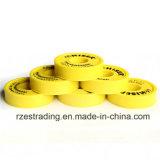 лента уплотнения резьбы 12mm/70mm*25mm/PTFE Tape/PTFE/лента тефлона