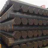 Fornitore professionista fatto in Youfa, Cina del tubo d'acciaio