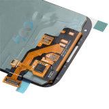Samsung S4 LCDのパネルの製造業者のための小さいLCDのタッチ画面