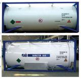 Kühlender flüssiger Becken-Behälter von der Cnbm Gruppe
