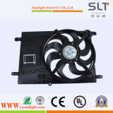 12V Condenser Cooling Electric Blower Motor Fan con 14inch Diameter
