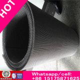 30網の高品質のステンレス鋼Wiremesh/の布の網