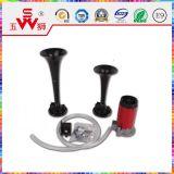 Automobile Speaker Black Horn per Car Accessories