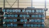 Tubulação de aço sem emenda de China A192 para a caldeira