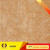 Nueva rústica del suelo de azulejo de cerámica para la sala de estar (4A316)