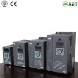 Regulador universal de la velocidad del motor de inducción de la CA de las funciones grandes para las aplicaciones amplias