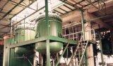 Het Monohydraat & Vochtvrije 99% Min van het Perchloraat van het natrium met Beste Prijs