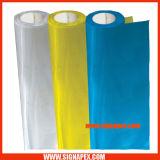 Vinilo reflexivo auto-adhesivo de la impresión de Digitaces de la alta calidad (SRV420)
