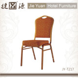 결혼식 호텔 의자 (JY-T210)를 판매하는 현대 가구 제조자