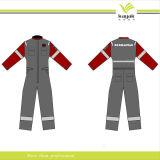 Indumenti di funzionamento/Workwear/uniforme di sicurezza (F188)