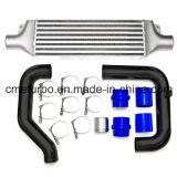 Intercooler de Uitrustingen van Leidingen voor Volkswagen 2.0t (GOLF GTI MK5/MK6/JETTA)