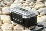 Watersportsの安全な監視--プラスチック防水収納箱(X-2020)
