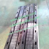 Bridgeのための専門のLaminated Rubber Expansion Joint