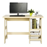 Wooden popolare Computer Desk con Large Storage (WS16-0003, tabella per mobilia domestica)